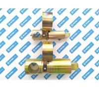 Ключ динамометрический стрелочный до 80 кг, МТ-1-800 фото